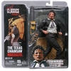 NECA Cult Classics Series 2 Leatherface Action Figure