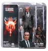 NECA Cult Classics Series 2 Phantasm The Tall Man Action Figure
