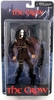 NECA Cult Classics The Crow Eric Draven Figure