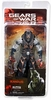 NECA Gears of War 2 Kantus Action Figure
