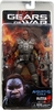 NECA Gears of War Augustus Cole Action Figure