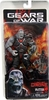 NECA Gears of War Locust Drone Figure