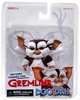 NECA Gremlins Doo Dah with Poseable Eyes Figure