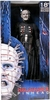 "NECA Hellraiser Pinhead Deluxe 18"" Motion Activated Sound Figure"
