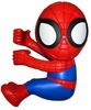 NECA Jumbo Scalers Spider-Man Figure