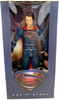 NECA Man of Steel Superman Quarter Scale Figure