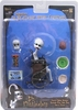 NECA Nightmare Before Christmas Dr. Finklestein Figure