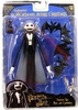 NECA Nightmare Before Christmas Vampire Jack Figure