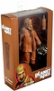NECA Planet of the Apes Classic Dr. Zaius Figure