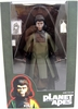 NECA Planet of the Apes Classic Dr. Zira Figure