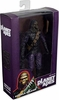 NECA Planet of the Apes Classic Gorilla Soldier Figure