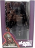 NECA Planet of the Apes Classic Ursu Figure