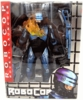 NECA Robocop Rocket Launcher Figure