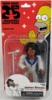 NECA The Simpsons 25th Anniversary James Brown Figure