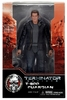 NECA The Terminator Genisys Guardian T-800 Figure