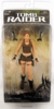 NECA Tomb Raider Underworld Lara Croft Figure