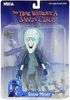 NECA Year Without Santa Claus Snow Miser Figure