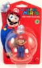 Nintendo Super Mario Mini Mario Figure