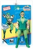 Official World's Greatest Heroes Green Arrow Figure