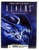 Palisades Aliens Swarm Pack Box Set