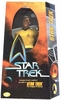 Playmates Star Trek Classic Edition Ensign Pavel Chekov Figure