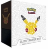 Pokemon 20th Anniversary Generations Elite Trainer Box