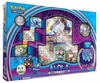Pokemon Lunala Alola Collection Lunala Box