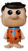 Funko Pop! Animation Vinyl Figures