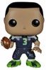 Funko Pop! Football Vinyl Figures