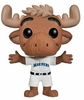 Funko Pop! MLB Vinyl Figures