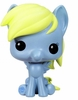 Funko Pop! My Little Pony Vinyl Figures