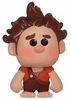 Funko Pop! Wreck-It Ralph Vinyl Figures