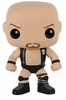 Funko Pop! WWE Vinyl Figures