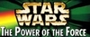 Star Wars The Power of the Force Action Figures