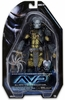 Predator Series 15 AVP Ancient Warrior Predator Figure