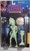 Puppet Master The Totem Glow-in-the-Dark Variant Figure