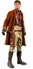 Quantum Mechanix Firefly Malcolm Reynolds Collectible Figure