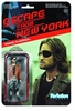 ReAction Escape from New York Snake Plissken with Jacket Figure