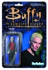 ReAction Buffy the Vampire Slayer Spike Figure