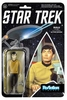 ReAction Star Trek Sulu Figure