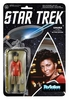 ReAction Star Trek Uhura Figure