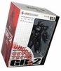 Revoltech #21 Giant Robo GR-2 Action Figure