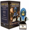 Robotech Max Sterling Mini Bust