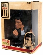 Round 5 Bruce Lee Titan Collectible Figure