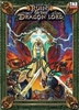 Ruins of the Dragon Lord Role Playing Game Box Set