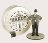 SD Toys Movie Icons Oliver Hardy Statue