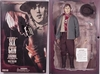 Sideshow Collectibles Six Guns Legends Billy the Kid Figure