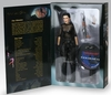 Sideshow James Bond Goldeneye Xenia Onatopp Figure