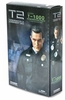 "Sideshow Terminator 2 T-1000 12"" Action Figure"