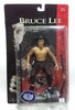 Sideshow Toys Universal Action Figure Bruce Lee Shirtless Figure